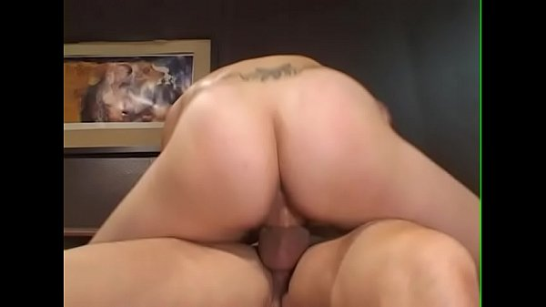 Small tits, Face anal, Anal cum