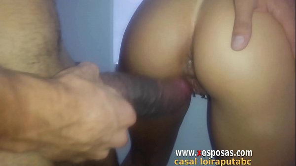 Creampie, Big cock anal, Cuckold creampie, Anal creampie, Interracial creampie, Interracial anal