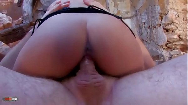 Brutal, Arab anal, Young anal, Anal young, Brutal anal