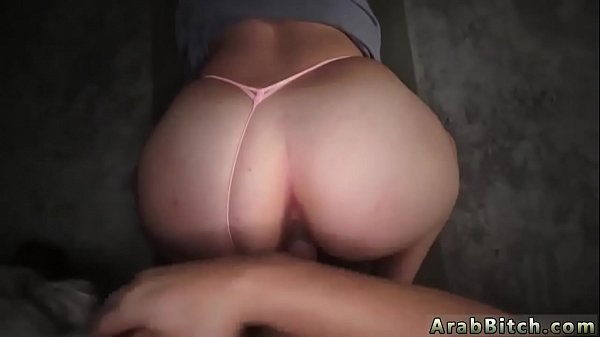 Teen casting, Delivery