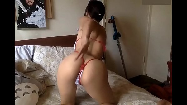 Nurse, Asian solo