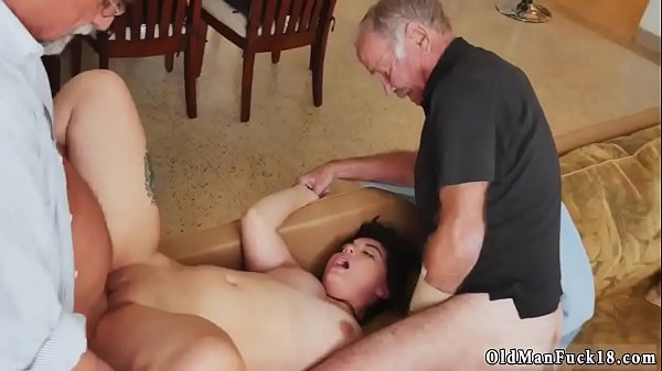 Teen anal, Casting anal, Anal compilation, Anal casting