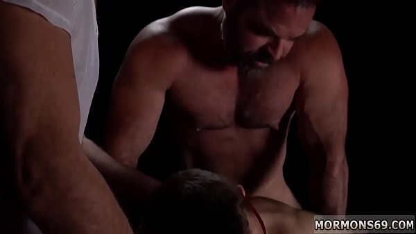 Medical, Gay porn, Mature and boy