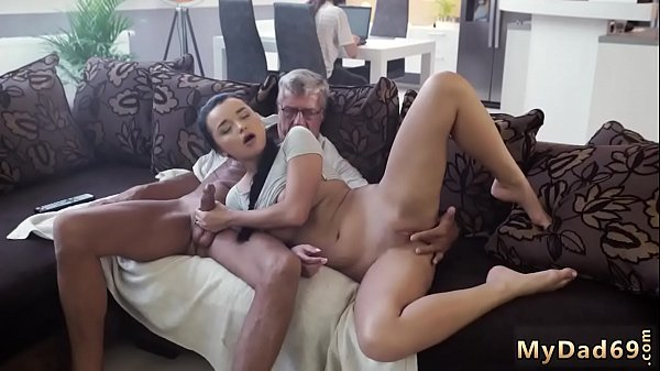 Mom anal, Anal creampie, Anal mom, Old anal, Creampie anal, Old mom