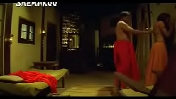 Indian sex, Indian mom, Mom sex son, Daughter father, Mom son sex, Indian moms