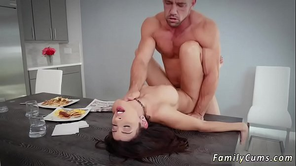 Family, Work, Family sex, Family hot
