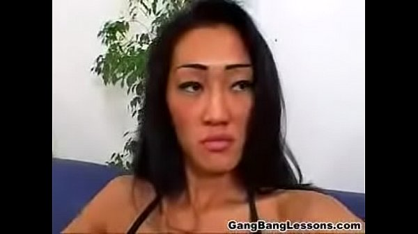 First anal, Young anal, Anal young, Anal amateur