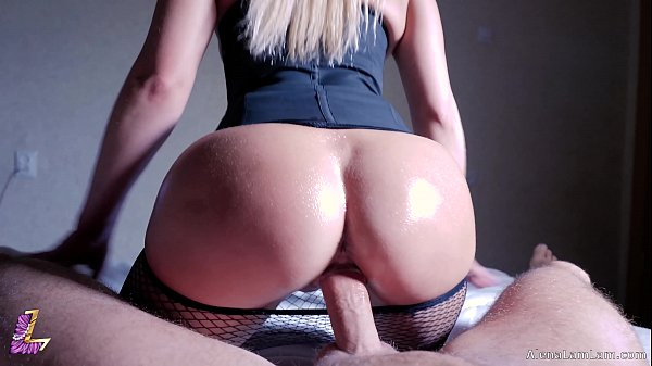 Riding, Milf hd