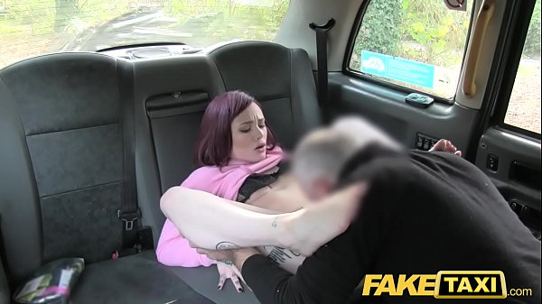 Fake taxi, Taxi, Dirty asshole, Fake taxy