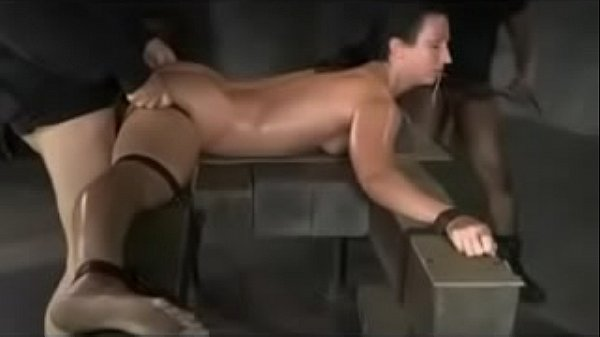 Flexible, Bbc creampie