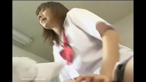 Japanese school, Japanese student, Abuse, School girl, Japanese students, Japanese school girl