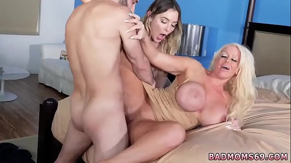 Mom anal, Hot mom, Anal mom, Mother anal