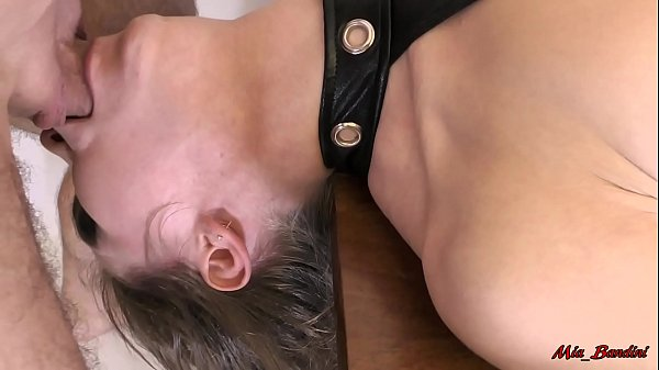 Ass anal, Anal creampie, Teen creampie, Creampie eat