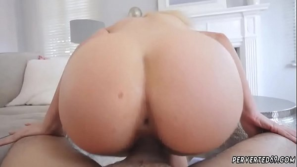 Big tits anal, Young anal, Anal young, Impregnation, Anal big tits