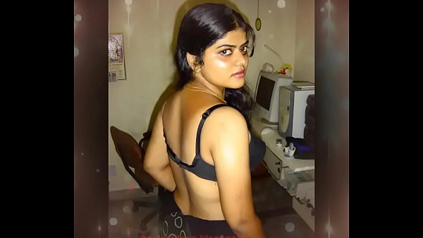 Indian pussy, Indian boobs