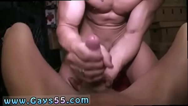 Old and young, Film sex