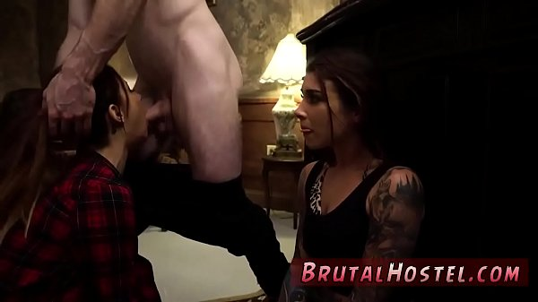 Step mom, Step, Mom gangbang, Mom daughter, Blowjob mom