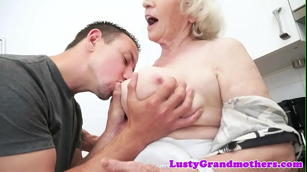 Granny, Hairy, Hairy fucking, Granny pussy, Grannies pussy, Grannie fucking