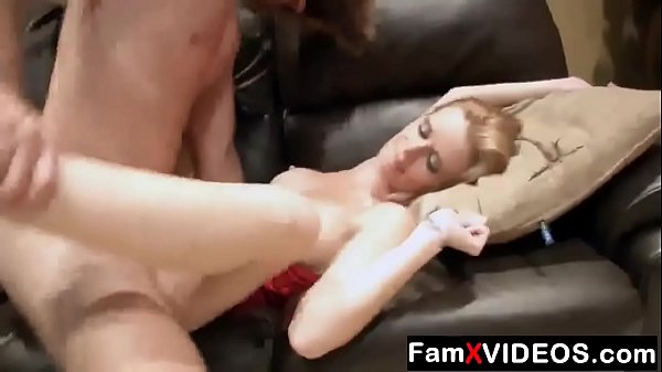 Mom and son, Son mom, Son and mom, Mom fuck son, Video xxx, Stepmom and son