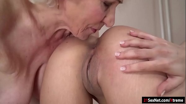 Hairy pussy, Granny pussy, Grannies pussy