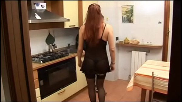 Milf anal, Stocking sex, Milf stockings, Black hot