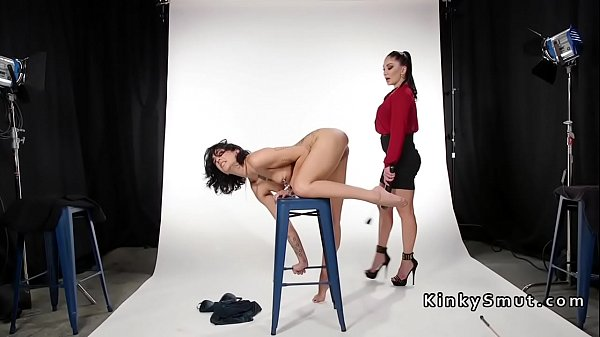 Caning, Plugging, Chained, Caned