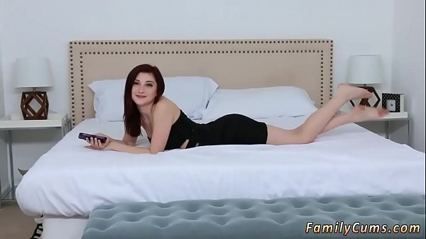First anal, Glasses, Hd porn, Glass