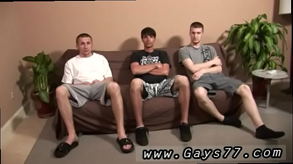 Teen, Straight gay, Young guy, Teen nude
