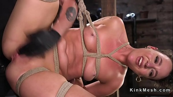 Whipping, Chair