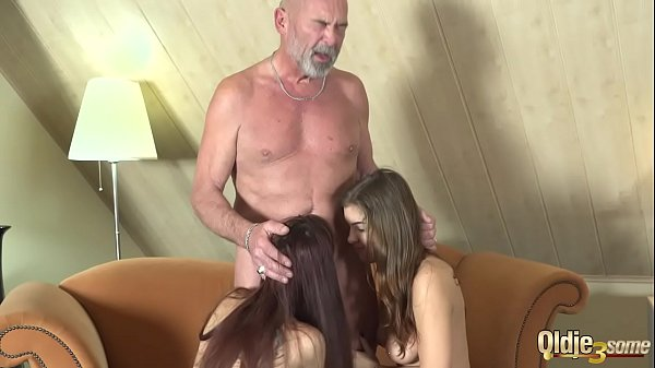 Swap, Young girlfriend, Young cum, Teen girlfriend, Swapping, Old young fucking