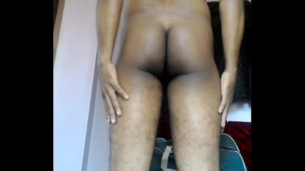 Web cam, Web, Cute indian